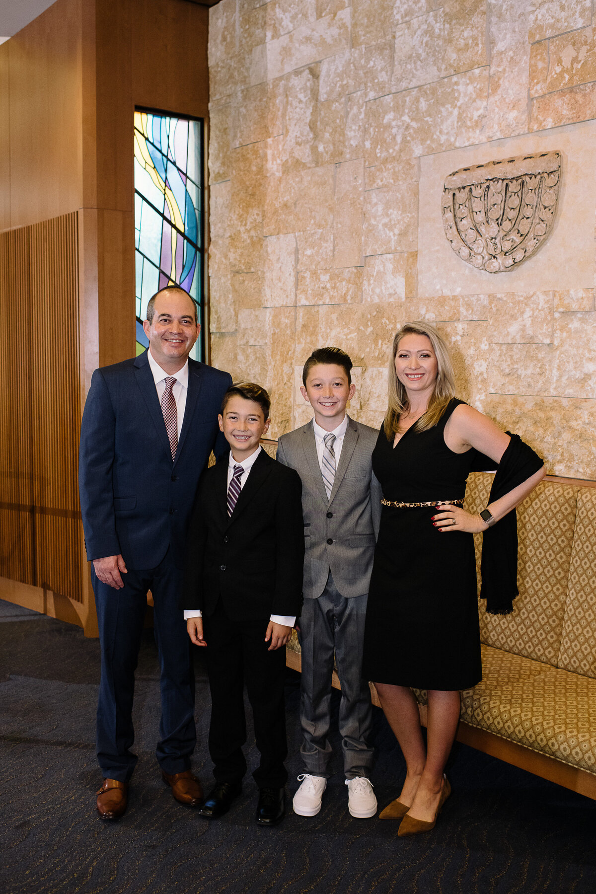 San Diego Bar Mitzvah Photographer-12