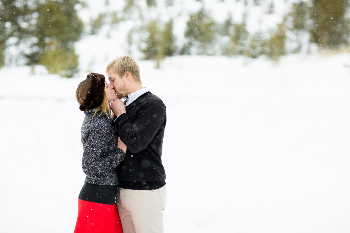 breckenridge-co-engagement-pictures