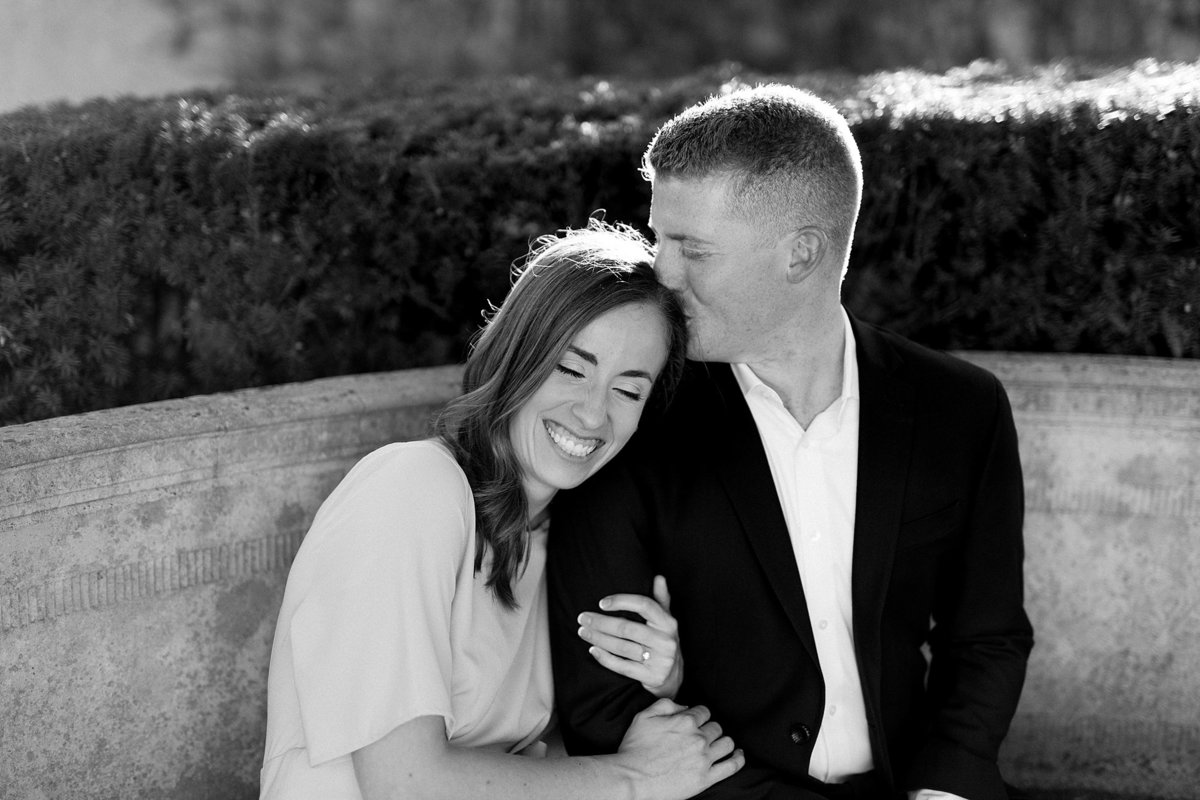 Amanda-Dylan-War-Memorial-Grosse-Pointe-Engagement-Breanne-Rochelle-Photography11