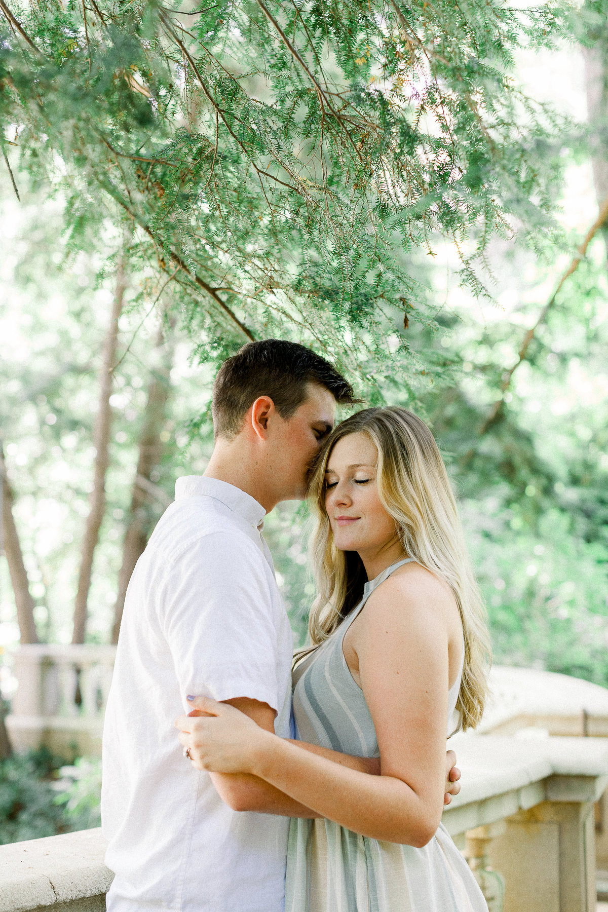 Lizzie Baker Photo _ Atlanta Engagement Photographer _ Atlanta Wedding Photographer _ Biltmore Wedding Photographer _ Foxhall Wedding Photographer _ Yew Dell Wedding52