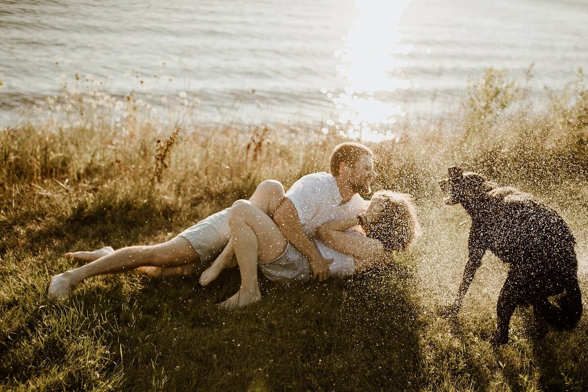 meg-thompson-photography-prairie-creek-reservoir-couples-session-kat-chris-13