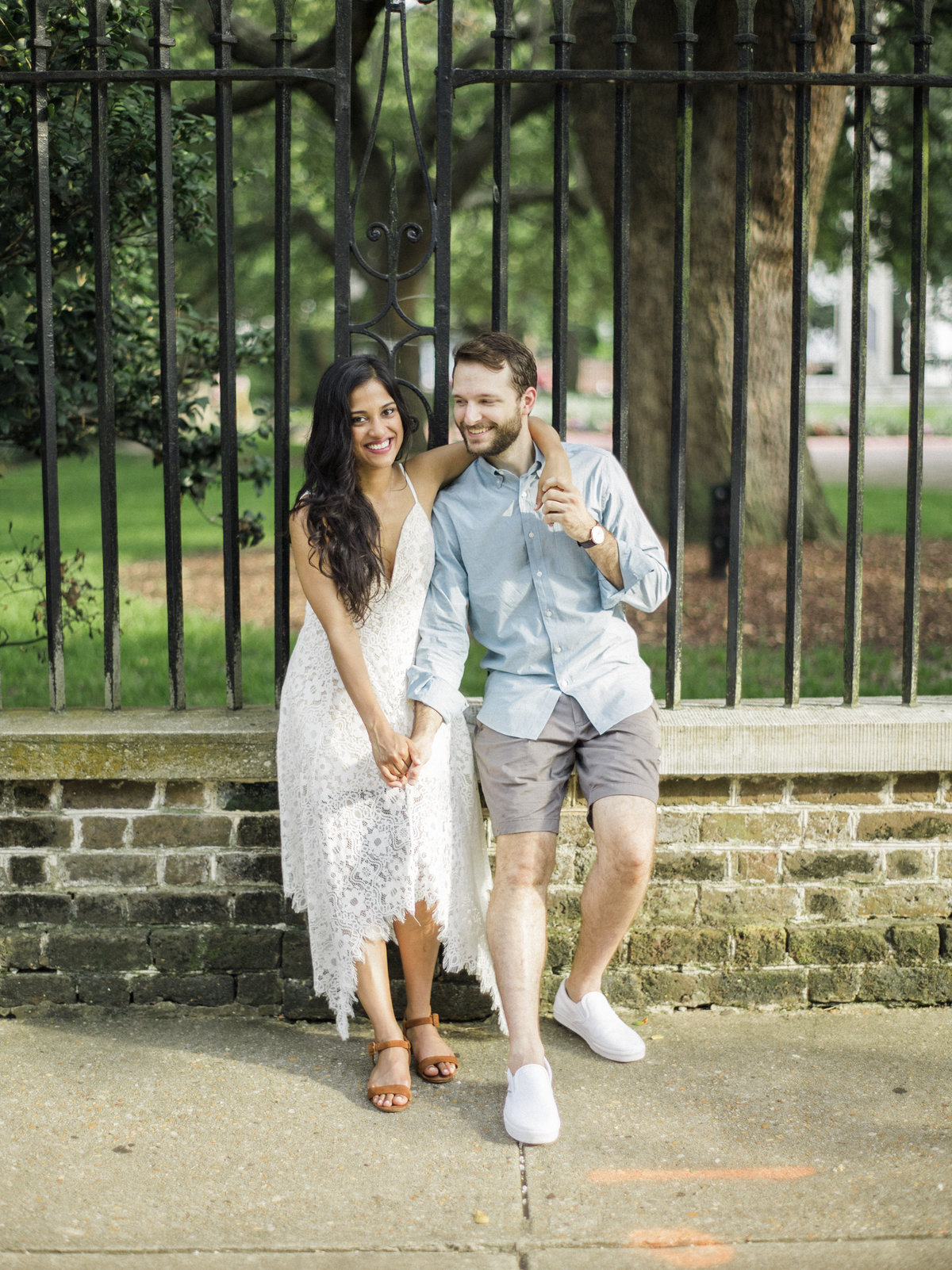engagement-photos-in-charleston-philip-casey-04