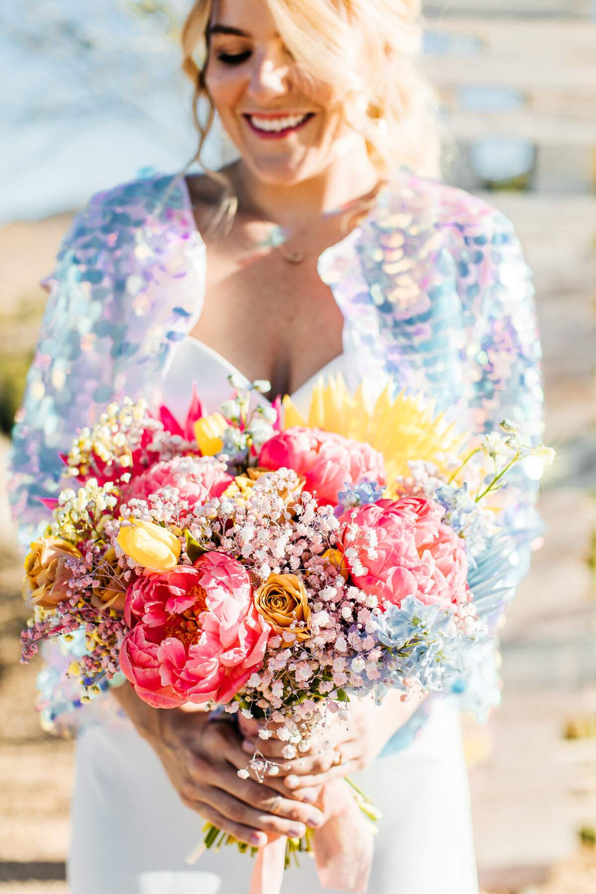 colorful-joshua-tree-elopement-inspiration-joshua-tree-wedding-photographer-palm-springs-wedding-photographer-erin-marton-photography-15
