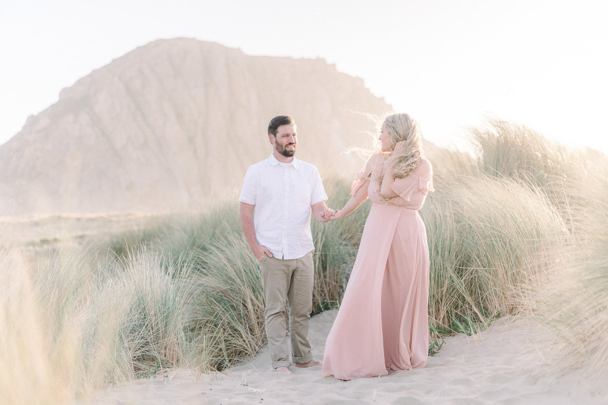 BLOG_2020-02-29-Emily-DJ-Morro-Bay-Engagment-Session-by-Kirsten-Bullard-Photography-85