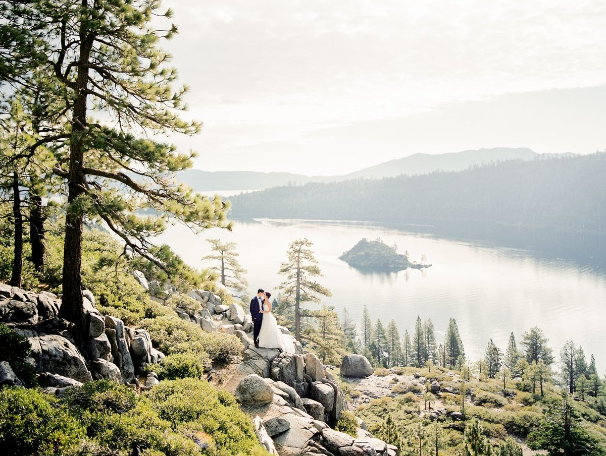 lake_tahoe_wedding_jasmine_lee_photography_0031