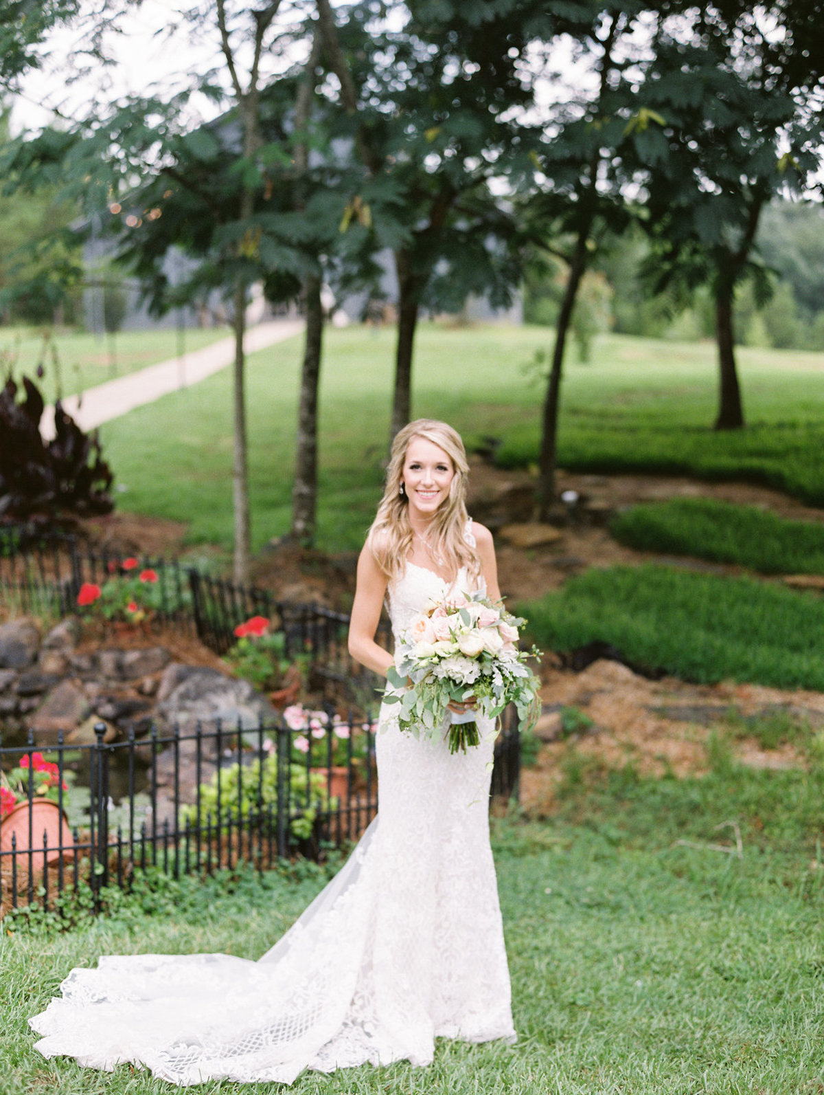 Sydney & William_Lindsay Ott Photography-135