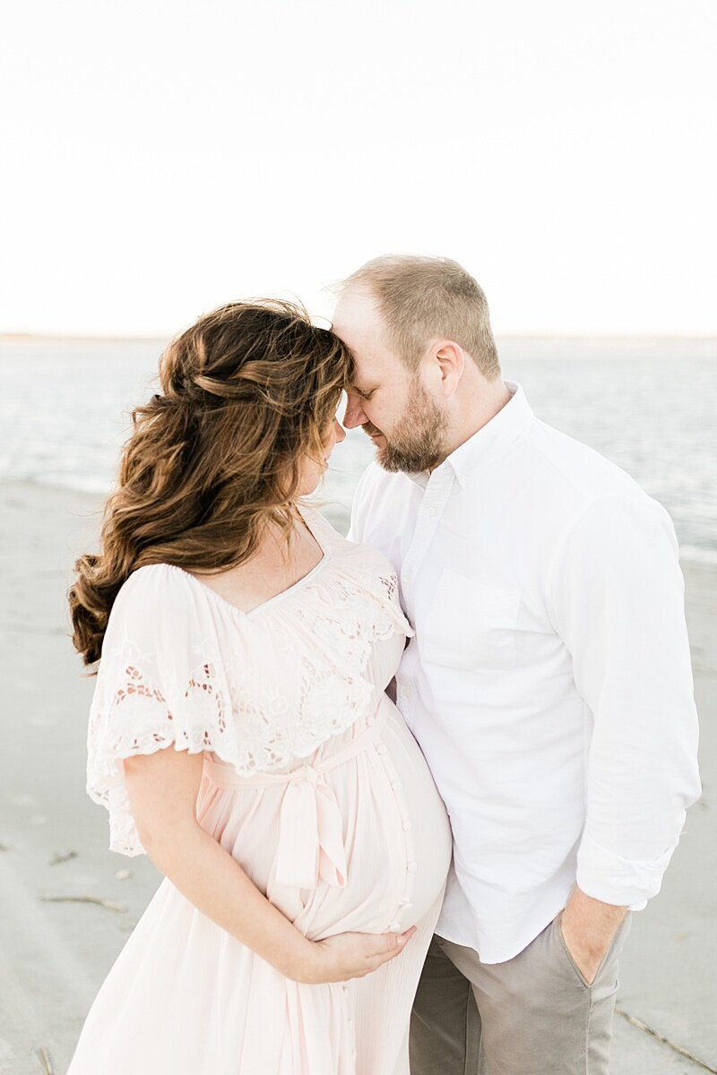 Folly-Beach-Maternity-Photography-Film_0012