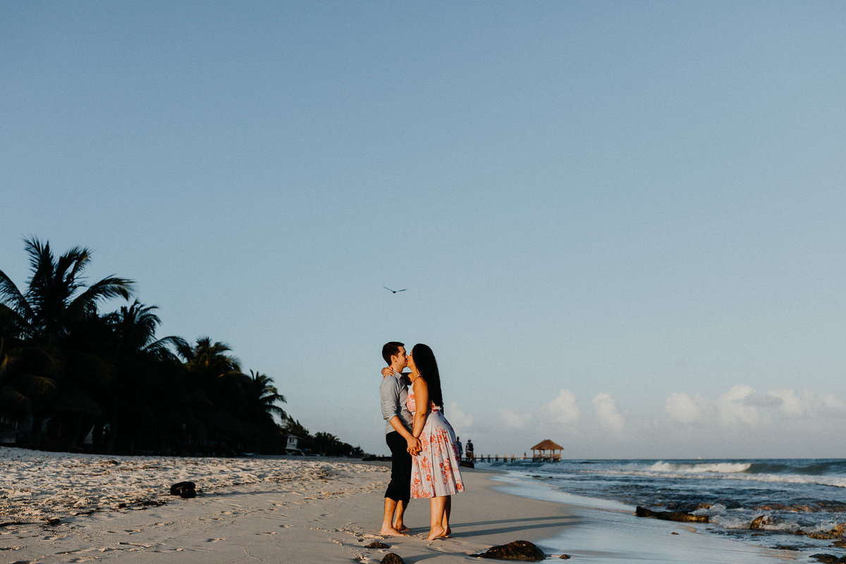 Steph-Nick-Mexico-Preshoot-49