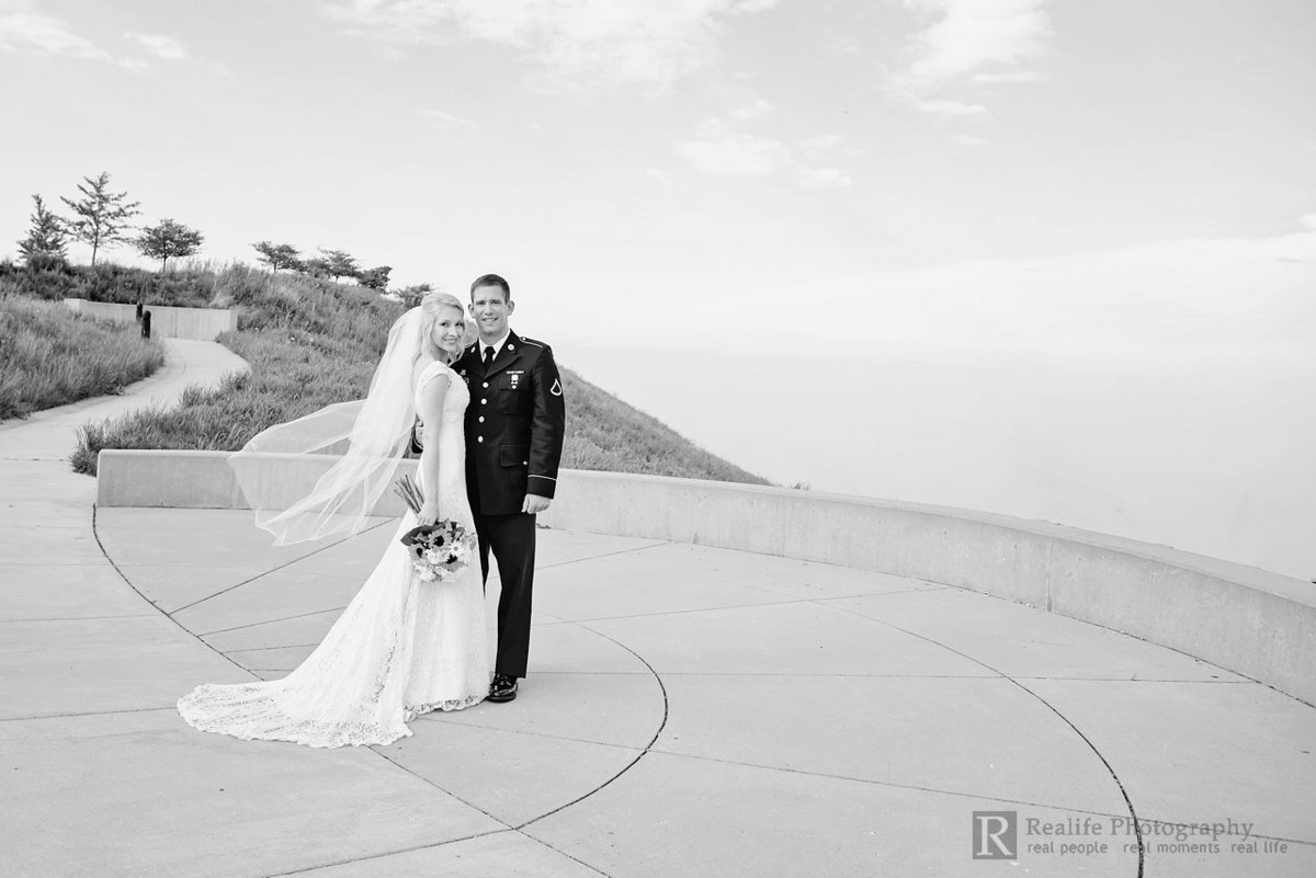 Milwaukee_wedding_photographers_AS00082
