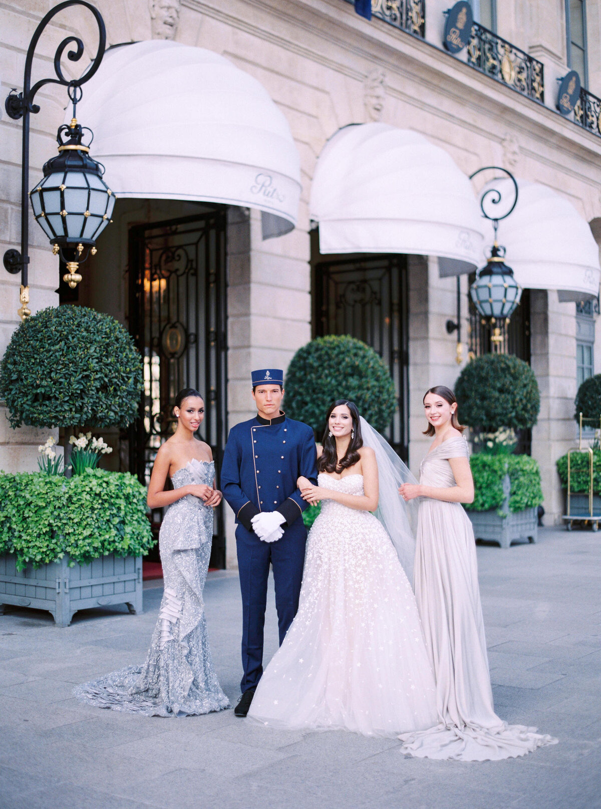 wedding-photographer-in-ritz-paris (2 of 29)