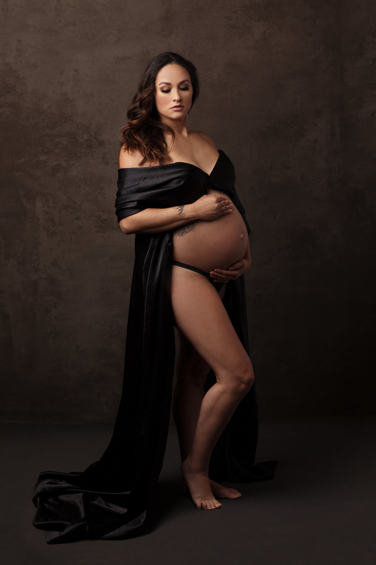 Felicia Reed Photography-Round Rock, Tx-Maternity-Sophisticated-Luxurious-8