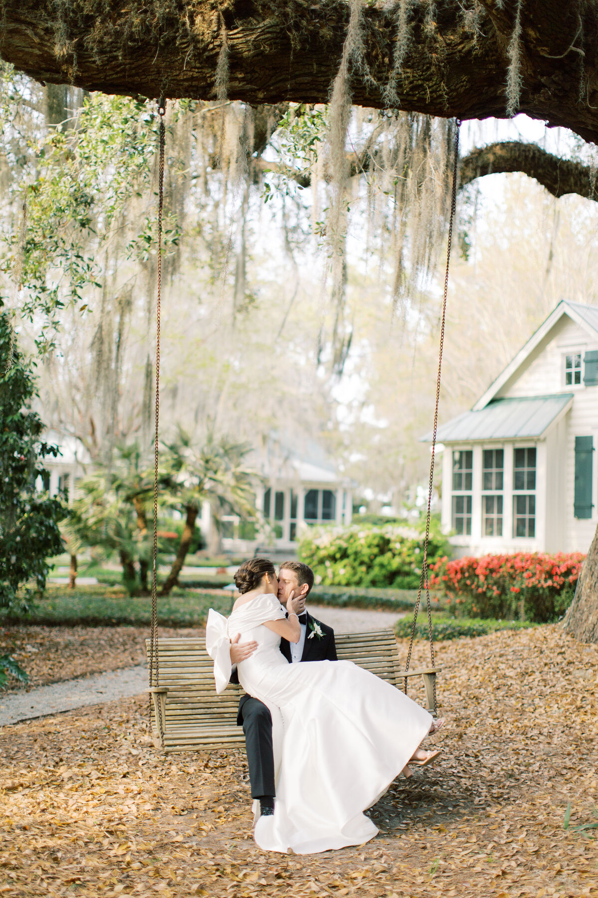 Powell_Oldfield_River_Club_Bluffton_South_Carolina_Beaufort_Savannah_Wedding_Jacksonville_Florida_Devon_Donnahoo_Photography_0816