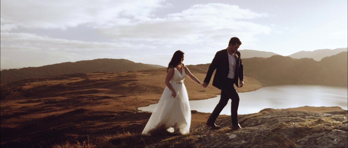 barley-lake-elopement-ireland-007