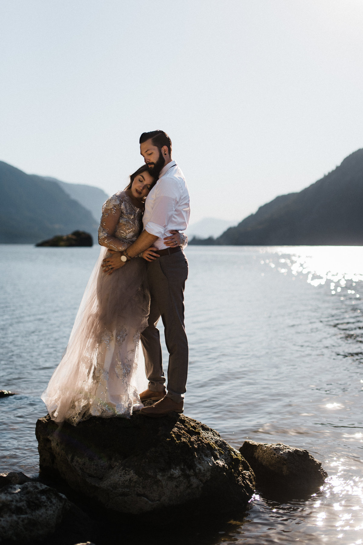 Portland_Oregon_Wedding_Portrait_Photography-34