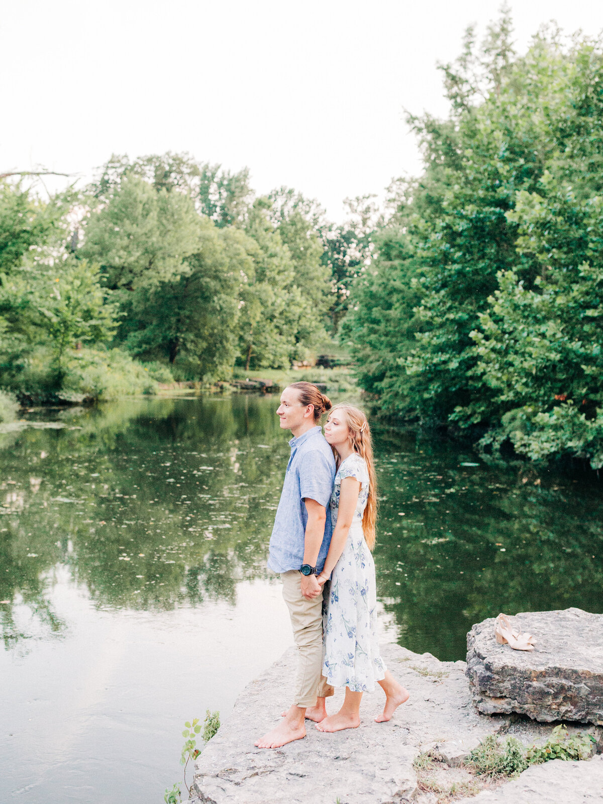 Dorothy_Louise_Photography_St_Louis_Forest_Park_Engagement -390