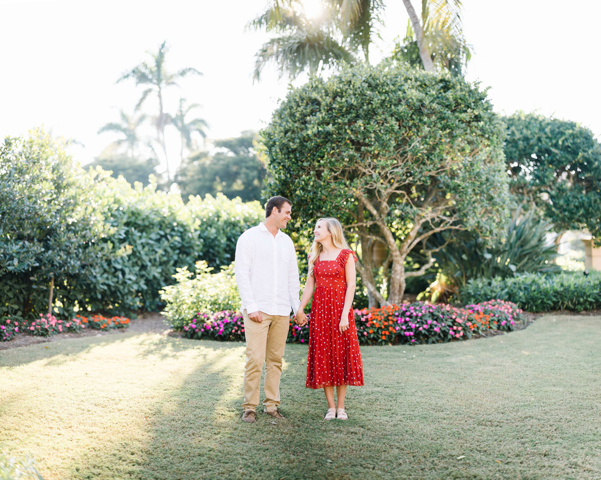 Naples-Florida-Engagement-Session-0003