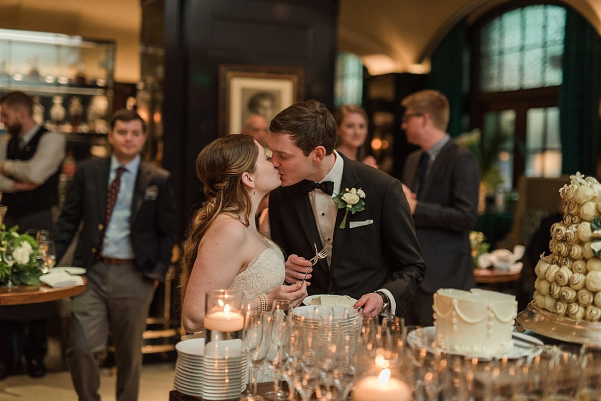 AtlantaWeddingPhotographer_0055