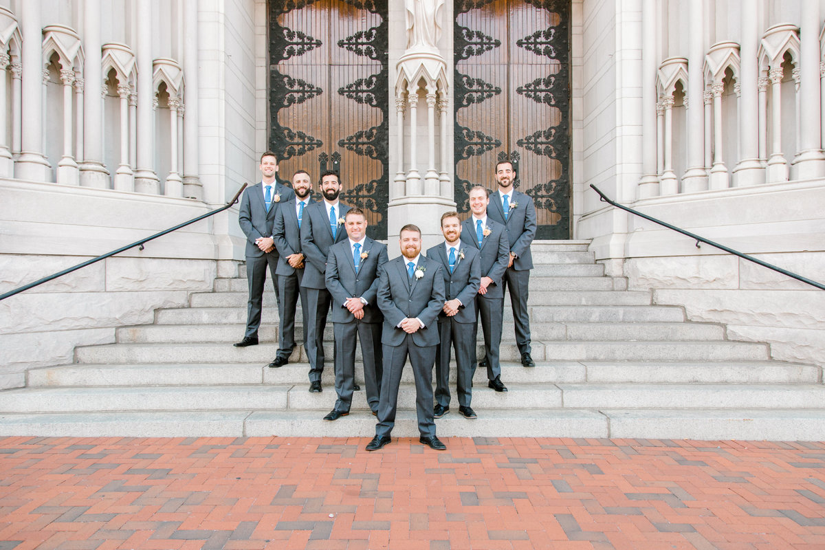 CatherineandChris'sWedding2019ChapelLanePhotographyCincinnatiOhio(45of191)