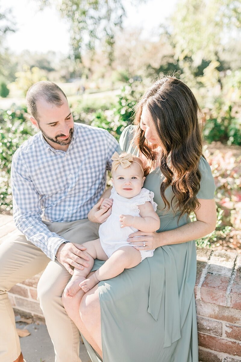Fall-Family-Mini-Session-Charleston-Photographer_0009
