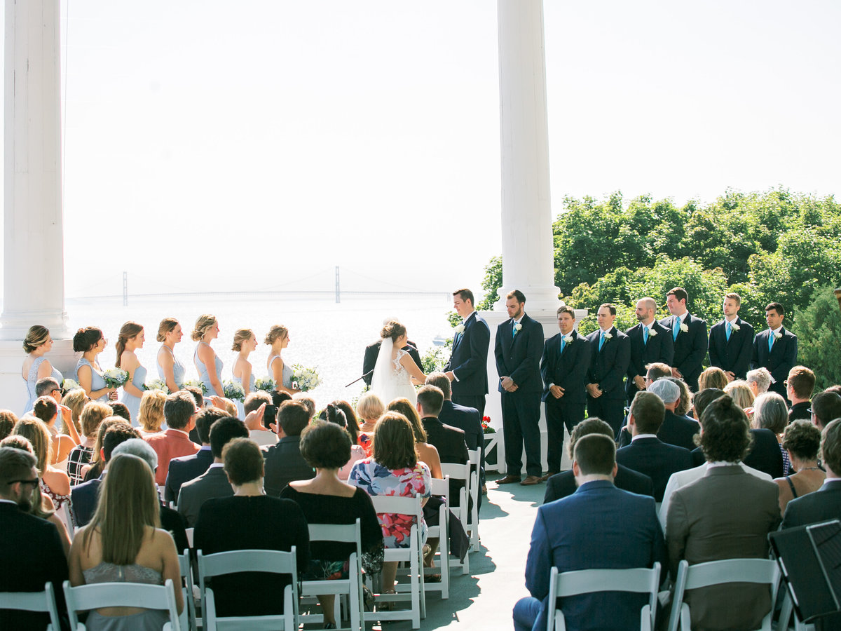 mackinac island wedding-1039