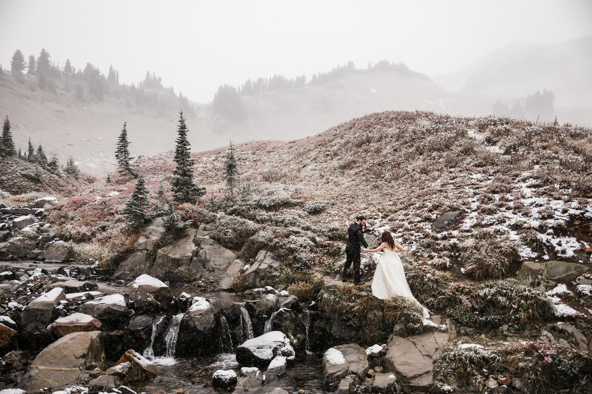 Mount-Rainier-Adventure-Elopement-72