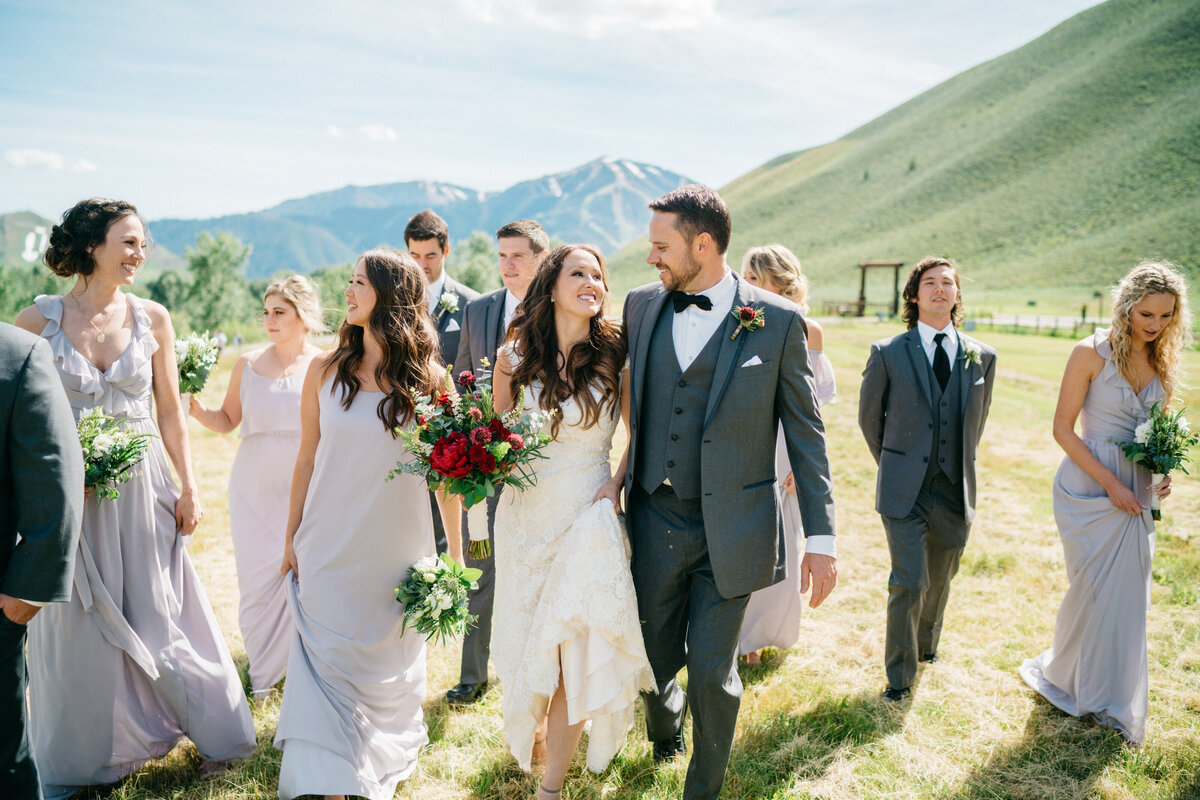 sun-valley-idaho-wedding-trail-creek-lodge-philip-casey-photography-040