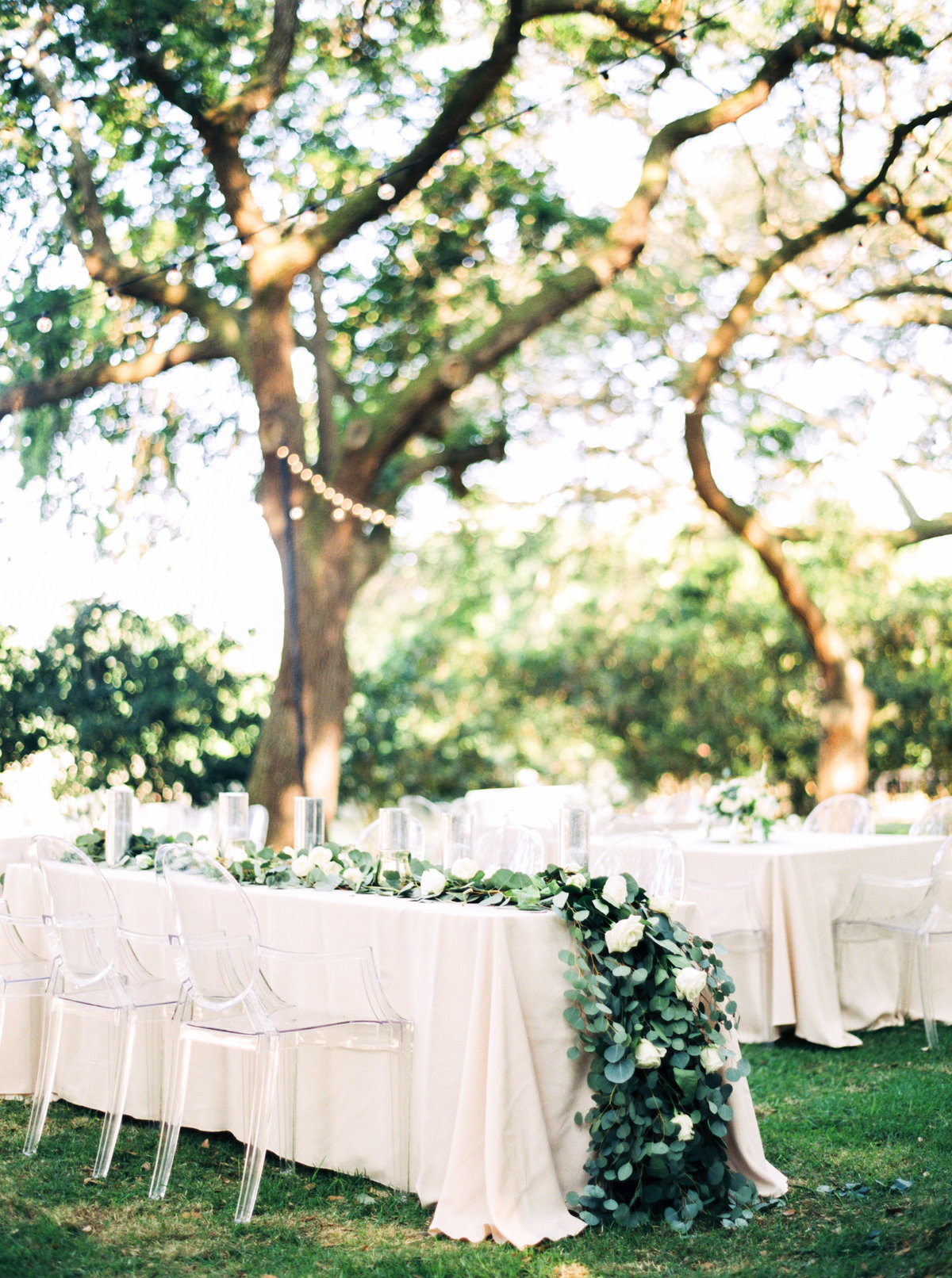 Charleston Wedding Photographer - Mary Claire Photography-29