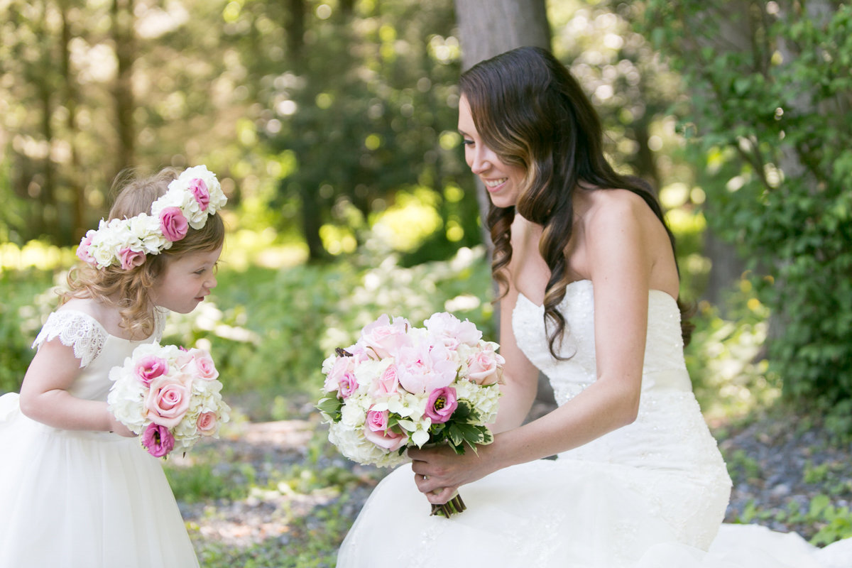 _state_college_wedding_photographer_167