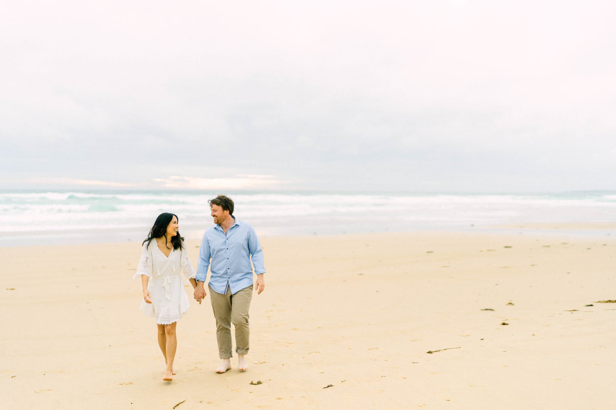 engagement-photographer-melbourne-08009