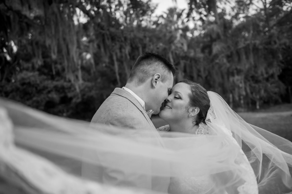 tampa wedding photographer (12 of 54)