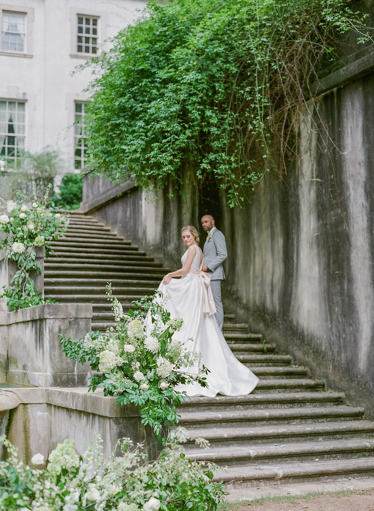 Birmingham-Alabama-Wedding-Photographer_Swan-House-Atlanta-Wedding_79