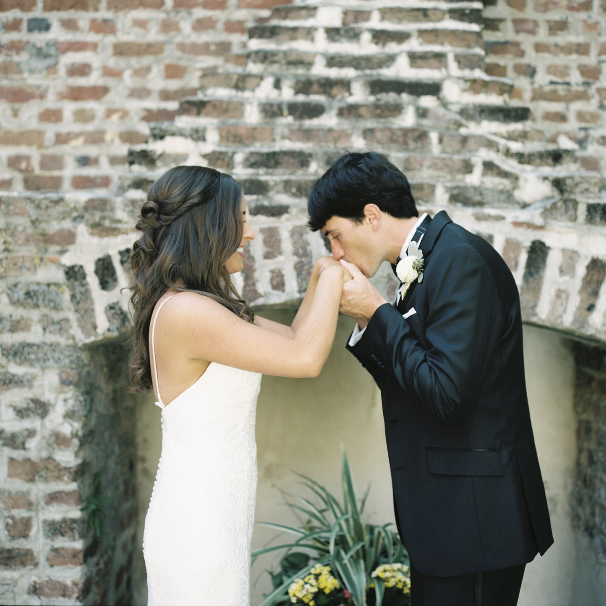 french-huguenot-church-charleston-wedding-photographers-philip-casey-photo-378