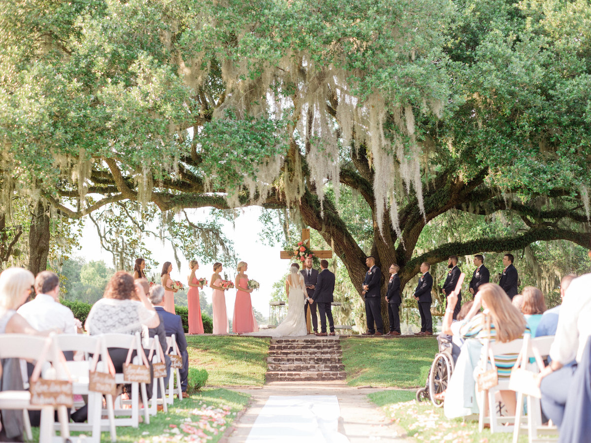 charleston-wedding-venues-middleton-place-philip-casey-photography-075