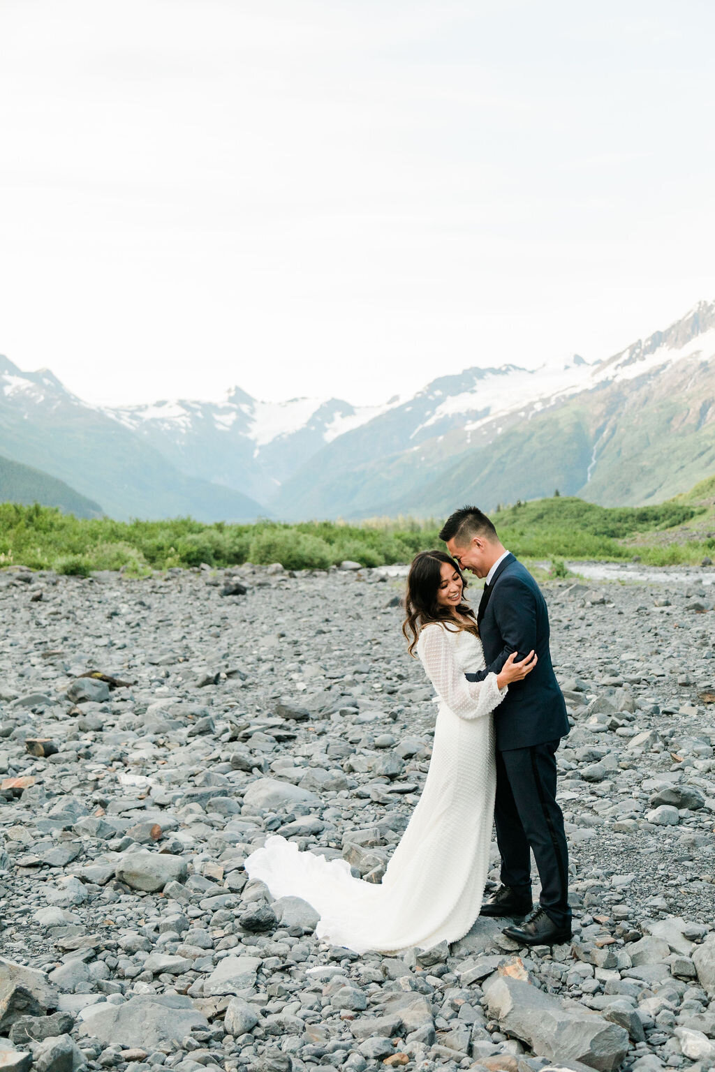 Adventure_Elopement-46