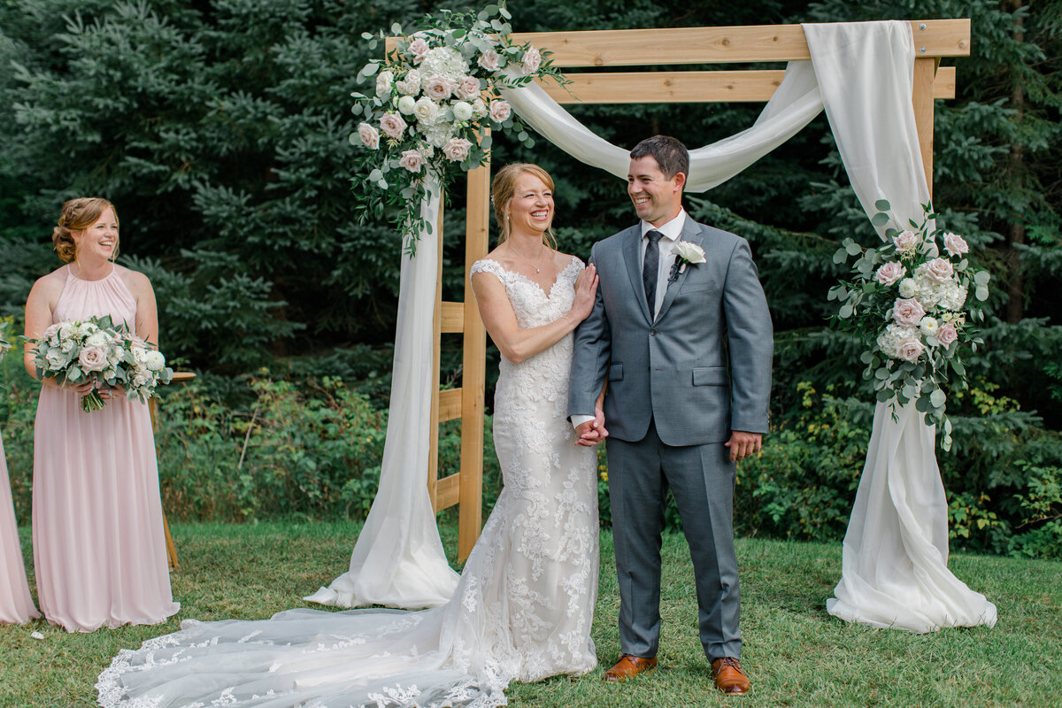 veronica-colin-wedding-woodlawn-grey-loft-studio-2020-139