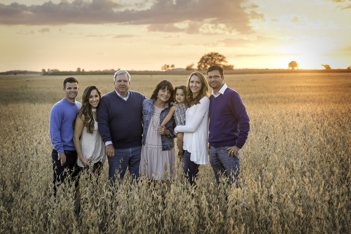Columbus Ohio Family Photographer (3)