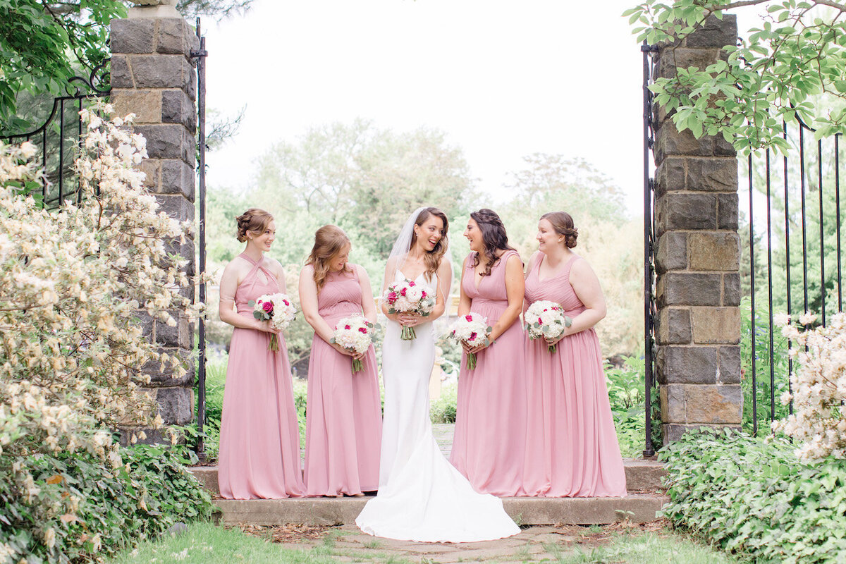 Katie+Brian Summer Wilmington Wedding Bridesmaids-5351
