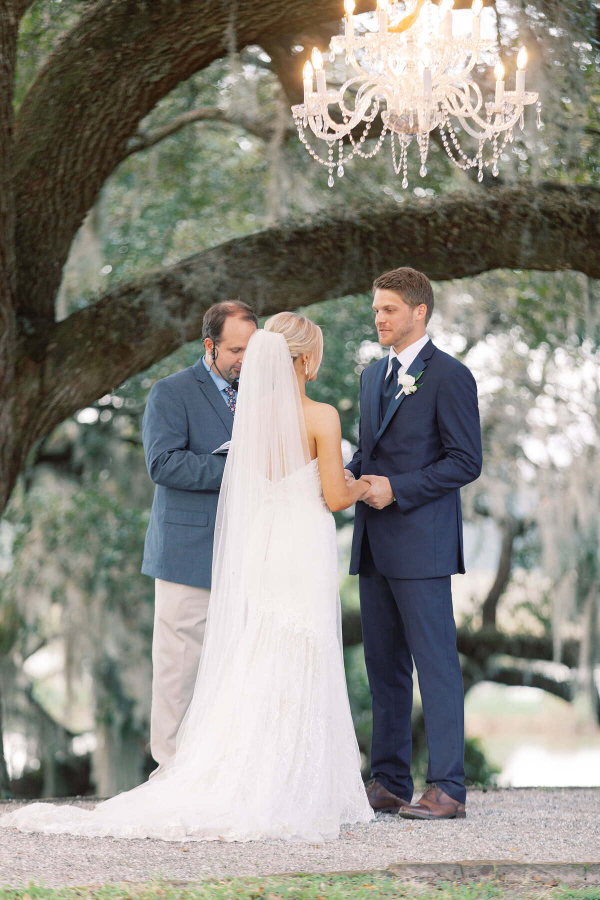 Melton_Wedding__Middleton_Place_Plantation_Charleston_South_Carolina_Jacksonville_Florida_Devon_Donnahoo_Photography__0630