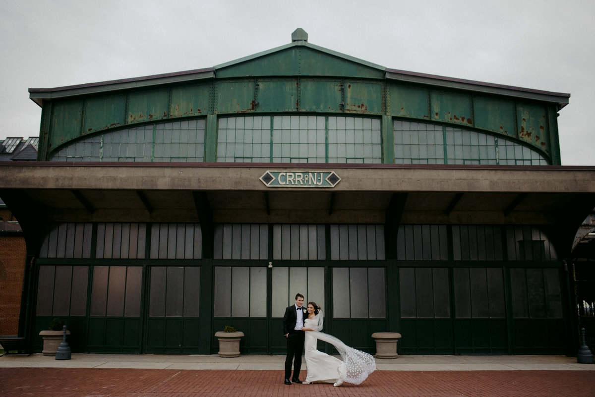 liberty-house-jersey-city-wedding-photographer-0009