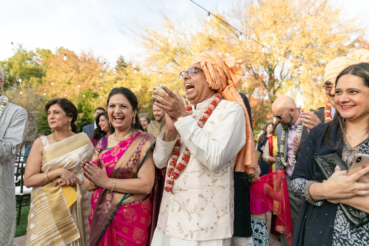 AnnaMarksPhoto_CarolineSameer_Wedding__1427