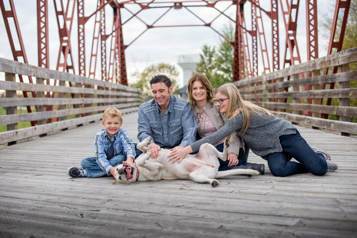 Fargo Pet Photographer Kris Kandel_0017