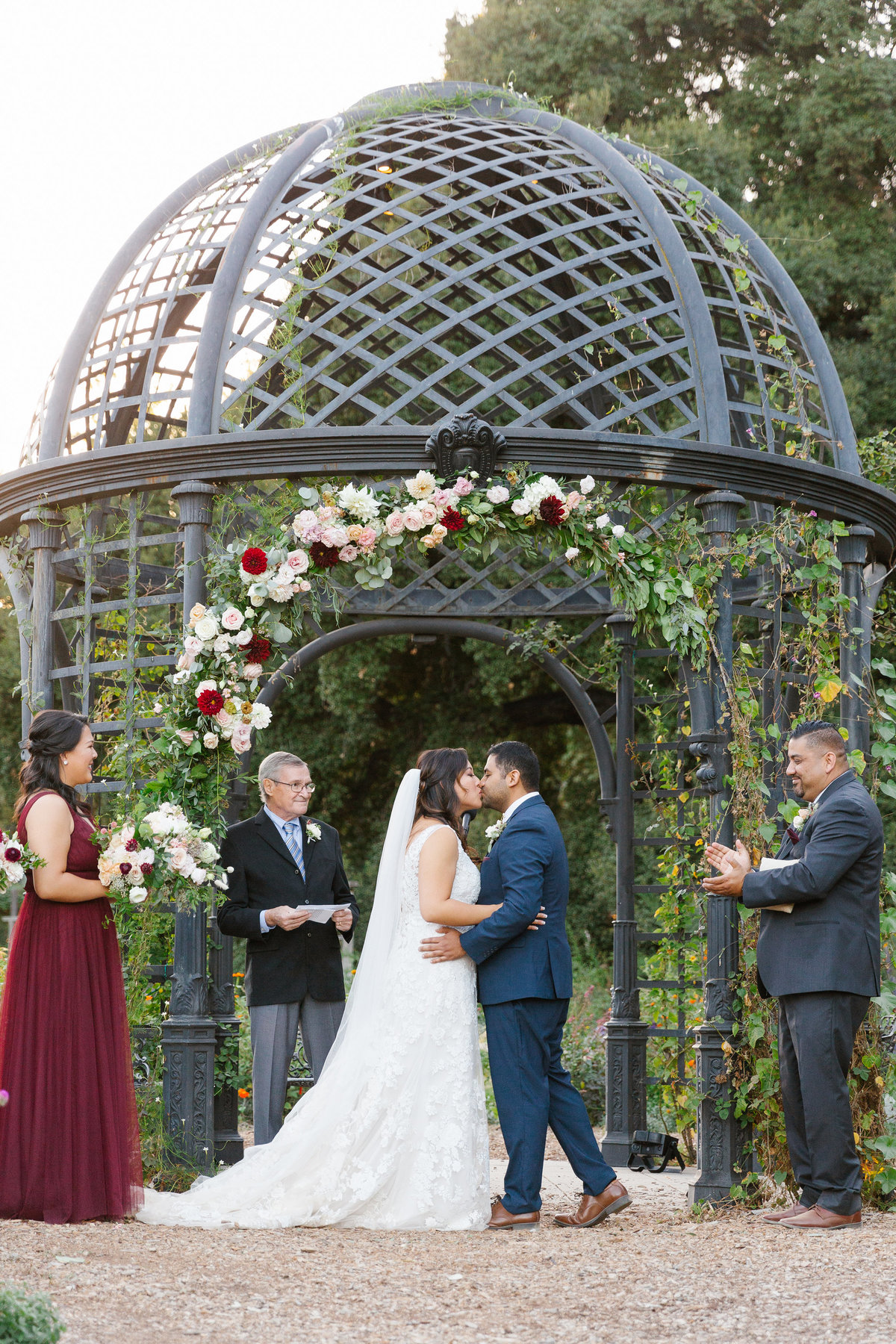 descanso-gardens-fall-wedding-photos-40