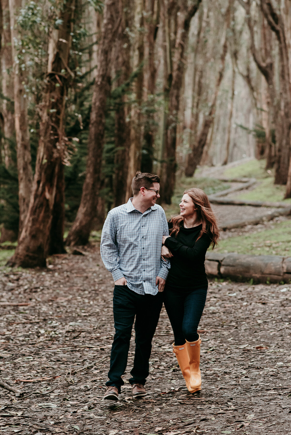 San Diego Engagement Photographer-25
