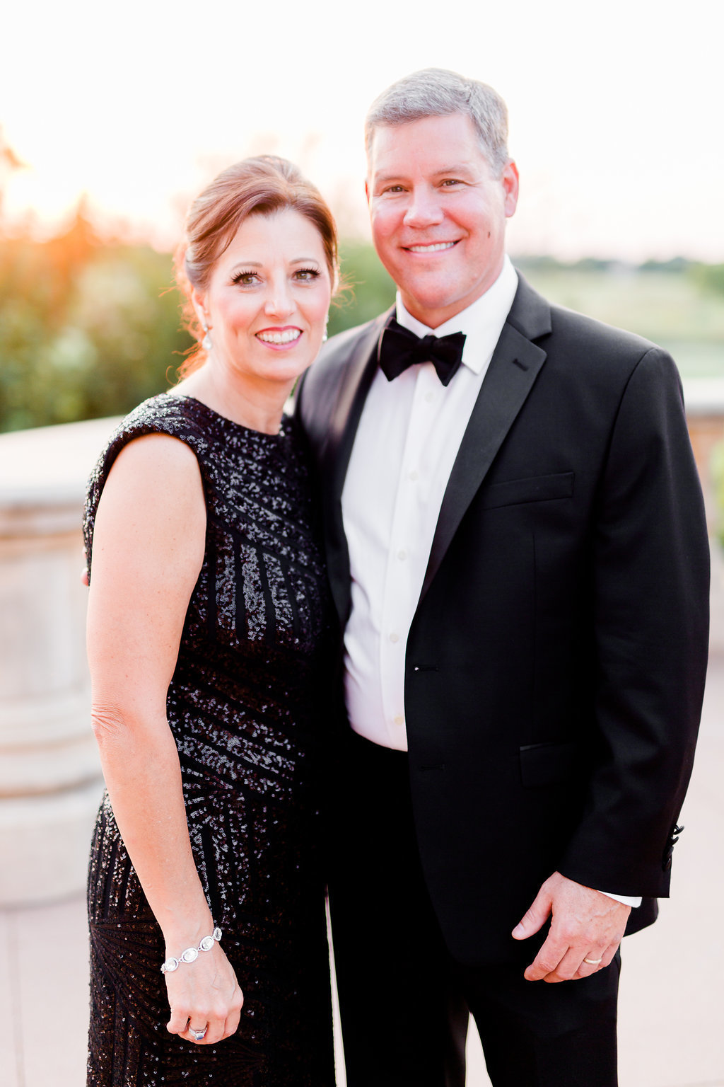 Gallardia-Oklahoma-City-Oklahoma-Wedding-Photographer-Holly-Felts-Photography-Photos-435