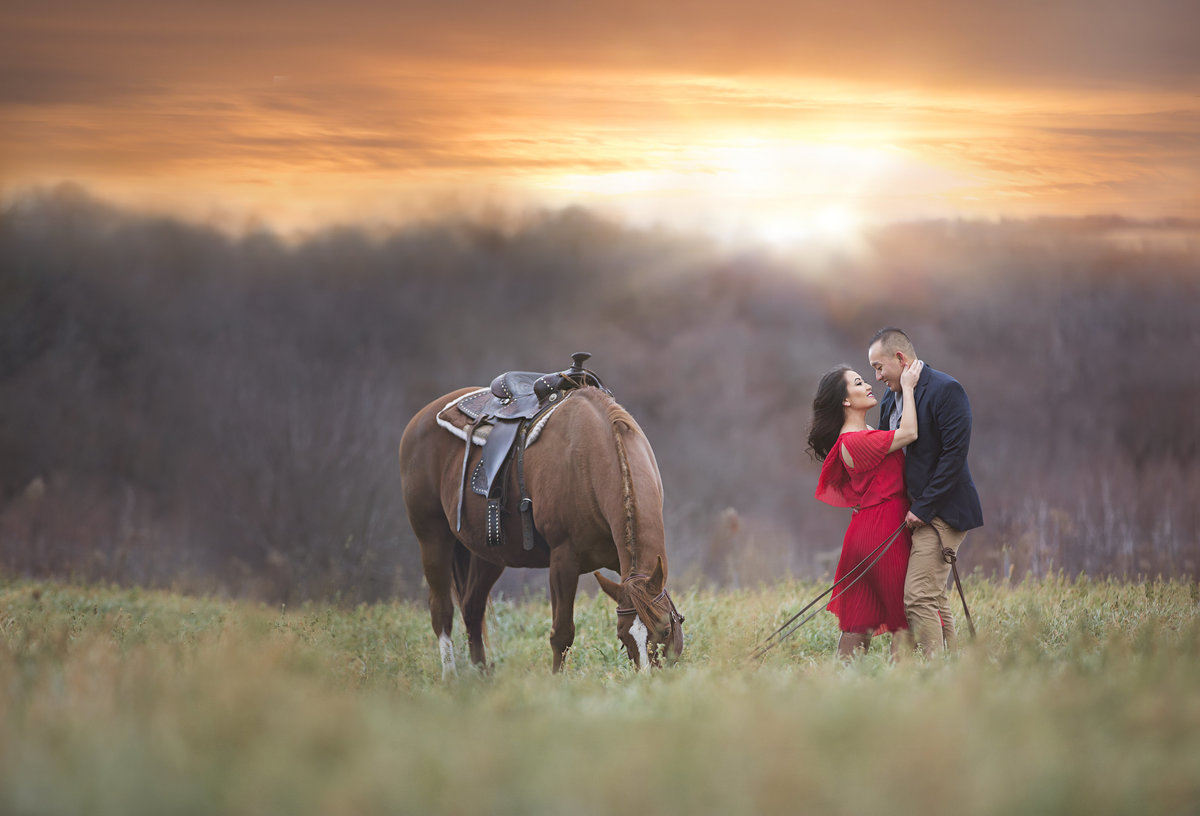 True-moua-portriats-wedding-destination-elopemnets-couples-lacrosse-wisonsin-minnesota-onalaska-holmen-creative-natural-pics3861
