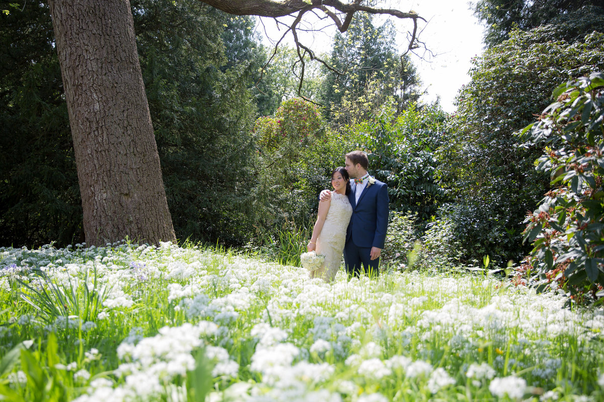 dartington hall wedding photographer in devon