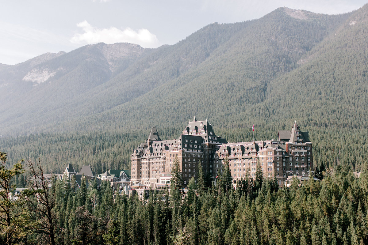 TheBanffSprings-1