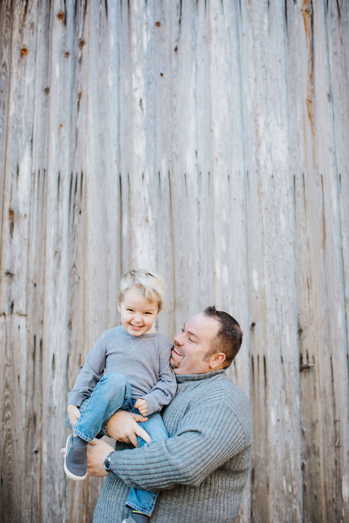 Izzy + Co. Savannah Family and Lifestyle Photographers