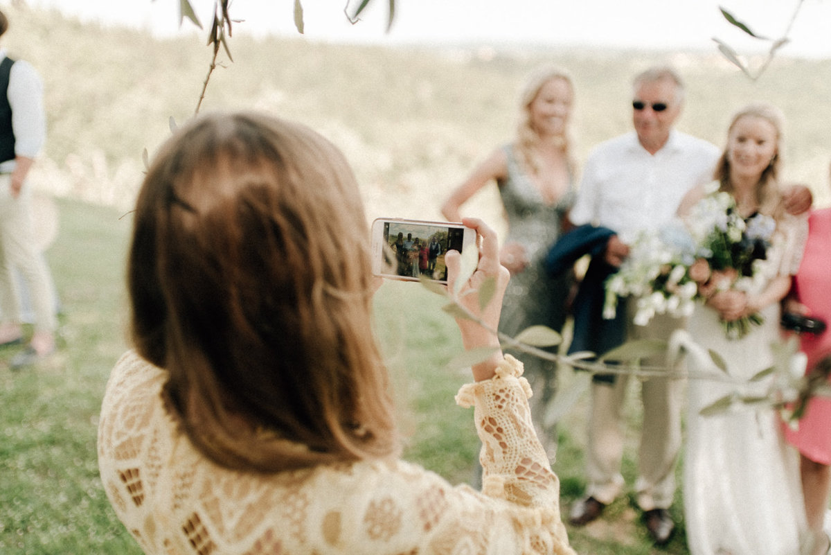 Intimate_Wedding_Photographer_Tuscany_Flora_and_Grace (98 von 227)