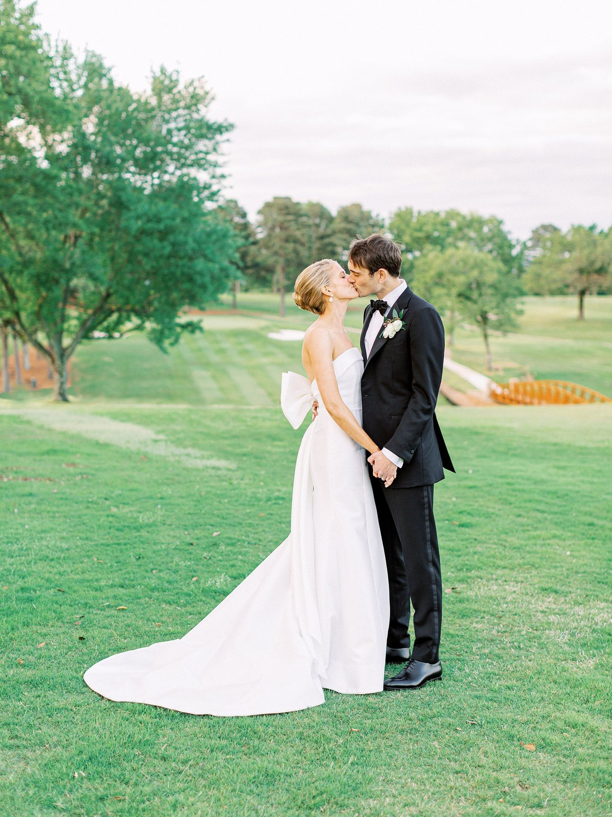 Arkansas-Wedding-Photographer_0836